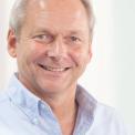 Dr-Ernst-Georg-Lueckingsmeyer
