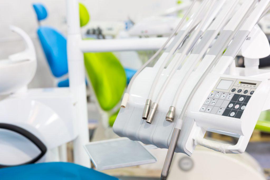 Versicherungen für Zahnarztpraxen in Zeiten von Corona ...