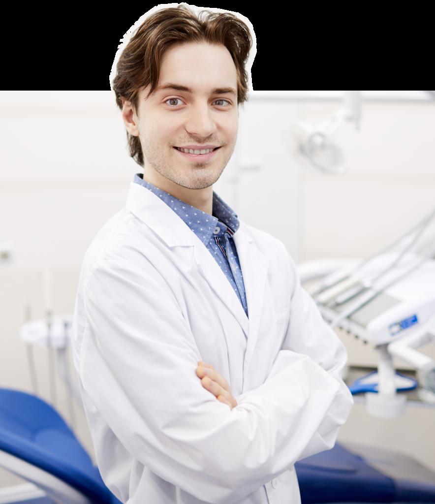ZAEVERS - Berufshaftpflicht für Zahnärztinnen und Zahnärzte