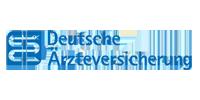 deutsche-aerzteversicherung